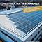 Verschiedene Praxisbeispiele veranschaulichen in der Broschüre des PV-Netzwerkes Baden-Württemberg, wie Kommunen von Sonnenenergie profitieren können.