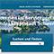 Mehr als 50 Verwaltungsleistungen sind über das Schweriner Serviceportal online verfügbar.