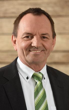 Ralf Biehl, Geschäftsführer von Erdgas Südwest, fordert einen Bonus für Biomethan.