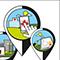 Bis zum 15. Juli 2020 läuft die Bewerbungsfrist für die Förderinitiative Heimat 2.0.