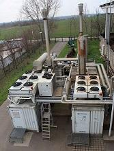 Die Ausschreibungsmengen für konventionelle KWK-Anlagen wurden zum Gebotstermin 2. Juni 2020 nicht vollständig ausgeschöpft.