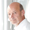 Heiko Harbers ist Vorstand und Gründer der devolo AG.