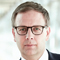 Gundolf Schweppe ist Vorsitzender der Geschäftsführung der Uniper Energy Sales GmbH.