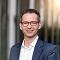 Möchte weitere Anreize für die Nutzung von Biomethan: Matthias Kerner.