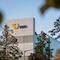 Das Leipziger Unternehmen VNG hat die in Frankfurt am Main ansässige Gas-Union erworben.