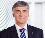GISA-Chef Michael Krüger sieht sein Unternehmen auch für das Geschäftsjahr 2020 gut aufgestellt.