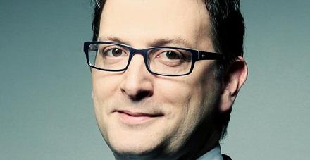 Wird neuer Vorstandsvorsitzender der Stadtwerke Düsseldorf: Julien Mounier.