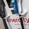 enercity eröffnet Ladepark mit Ultra-Schnellladesäulen.