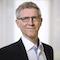 Detlef Sander, Geschäftsführer von DATABUND, dem Verband der mittelständischen IT-Dienstleister und Software-Hersteller für den öffentlichen Sektor