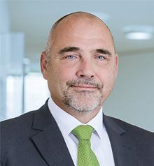 Andreas Niedermaier