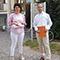 Die Kfz-Zulassungsstelle in Potsdam hat weitere Schalter eröffnet und arbeitet derzeit vier neue Mitarbeiter ein.