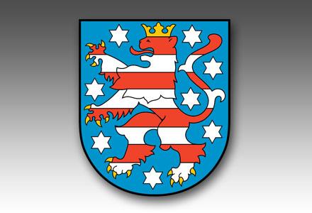 Thüringen unterstützt die Verwaltungsdigitalisierung mit kostenfrei nutzbaren IT-Basisdiensten.