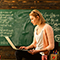 42 Prozent der befragten Eltern gaben zum Thema Homeschooling während Corona an, dass die Lehrkraft mit digitalen Anwendungen überfordert war. Das zeigen die Ergebnisse des eGovernment MONITORS 2020.