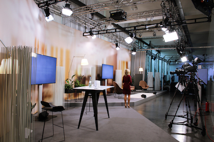 Die digitale Premiere des ÖV-Symposiums NRW findet als Live-Veranstaltung im bauwerk.köln statt.