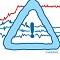 Der VDE FNN zeigt in einer Studie, wie bestehende Verteil- und Übertragungsnetze temporär höhere Spannungen bewältigen können.