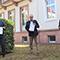 Stadt und Landkreis Fulda haben einen Kooperationsvertrag mit ekom21 geschlossen.