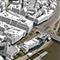 Bremen kann dreidimensional online begangen oder beflogen werden.