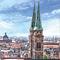 Nürnberg: Auf dem Weg zu einem HR-Management von morgen.