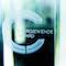 ENTEGA und die Stadtwerke Heidelberg haben den Energiewende Award 2020 erhalten.