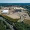 Wird mit insgesamt 9,6 Millionen Euro gefördert: Das Grubenwasser-Geothermieprojekt MARK 51°7.
