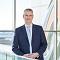 Der Mainova-Vorstandsvorsitzende Constantin H. Alsheimer ist mit der ersten Halbjahresbilanz 2020 zufrieden.
