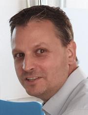 Matthias Götz
