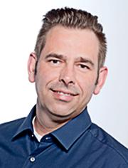 René Nies