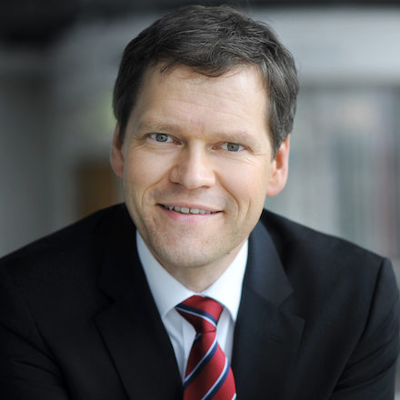 MACH-Vorstandschef Rolf Sahre will mit Main Capital Partners in neue Geschäftsfelder investieren.