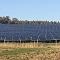 75 Prozent der befratten VKU-Unternehmen investieren in Photovoltaik.