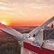 EnBW kauft in Sachsen-Anhalt und Brandenburg weitere Windkraftanlagen hinzu.