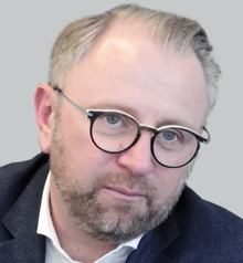 Nikolaus Hagl