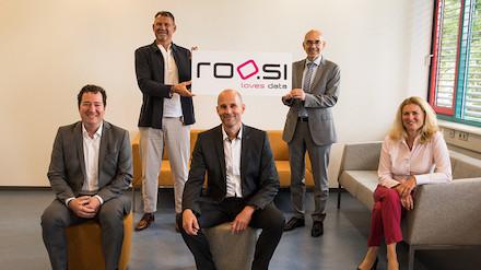Die roosi-Experten sollen das Portfolio der AKDB erweitern: Über ihre Systemhaustochter LivingData beteiligt sich die AKDB an der deutsch-österreichischen Data-Intelligence-Beratungsfirma.