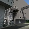 Kernstück der Power-to-Gas-Anlage ist der runde BiON-Behälter, in dem der biologische Prozess stattfindet.