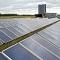 Eine neue Handreichung soll Betreibern von Energiedörfern den wirtschaftlichen Betrieb von Wärmenetzen erleichtern.