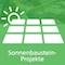 Die zweite Crowdfunding-Aktion der Stadtwerke München (SWM) zur Finanzierung von Photovoltaikanlagen wurde erfolgreich abgeschlossen.