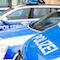 Ein effektives Daten-Management spielt auch bei der Polizei eine wichtige Rolle.