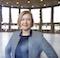 """Britta Wirtz, Geschäftsführerin der Messe Karlsruhe: """"Die LEARNTEC wird auch 2021 Plattform der digitalen Bildungsbranche sein."""""""