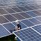 STEAG Solar Energy Solutions und Trianel Energieprojekte bauen zwei Photovoltaik-Parks in Brandenburg und Rheinland-Pfalz.