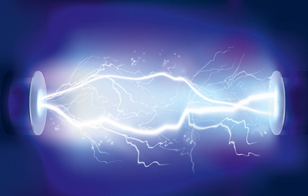 GVS sieht im Stromvertrieb ein Geschäftsfeld mit hohem Potenzial.