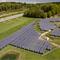 Photovoltaik: Hohe Akzeptanz in der Bevölkerung und preiswerte Stromerzeugung.
