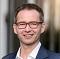 Sieht neue Chancen für Biomethan: Matthias Kerner, Geschäftsführer von bmp greengas.