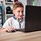 In Hessen können Schulen jetzt auf digital gestützten Distanzunterricht zurückgreifen.