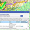 Neun frei zugängliche Web-Dienste für geologische Kartenwerke hat das Bundesland Sachsen jetzt freigeschaltet.