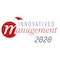 Der Kongress Innovatives Management findet am 12. November 2020 statt.