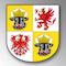 Das E-Government Gesetz Mecklenburg-Vorpommerns wurde an Bundes- und EU-Recht angepasst.