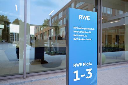 Die Übernahme der RWE-Tochter Innogy durch E.ON gerät immer mehr in die Kritik.