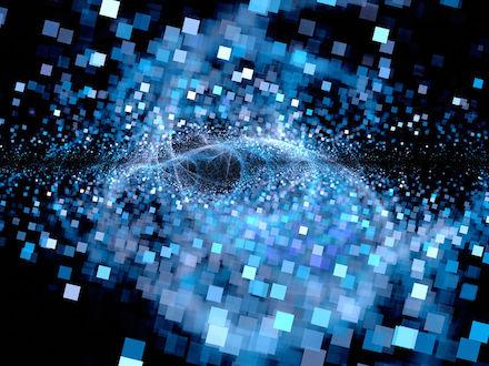 Das Bundesverwaltungsamt bringt die Digitalisierung voran.