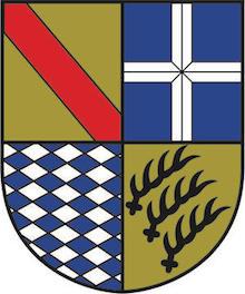 Bei der Digitalisierung verzeichnet der Kreis Karlsruhe zahlreiche Fortschritte.
