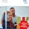 Wie kommunale Unternehmen Nachwuchskräfte in den sozialen Medien erreichen, zeigt die VKU-Studie.