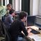 BBS Holzminden: IT ist fester Bestandteil des Unterrichts.